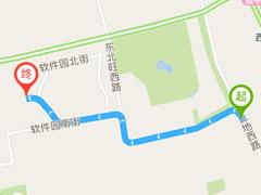 qiche-yingyan.png