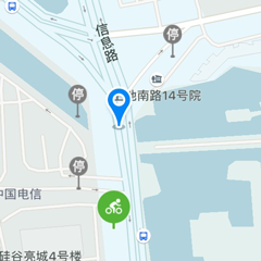 tingche-nearby.png