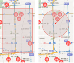 zhaoche-nearby3.png