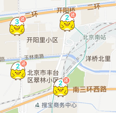 zhaoche1.png